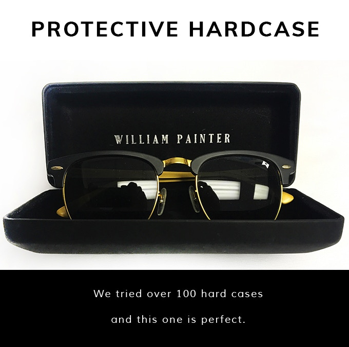 ba23e2a92e0 We have worked really hard on making a high quality pair of glasses