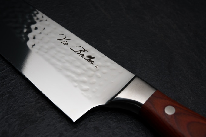the a need knife knives really when rule i kitchen choosing best set this good do