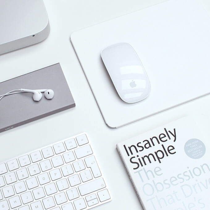 create mouse pad cork we wanted to create something simple and elegant yet practical that matches the smart design of other apple products and here is our minimalist mousepad pureshape for mac users indiegogo