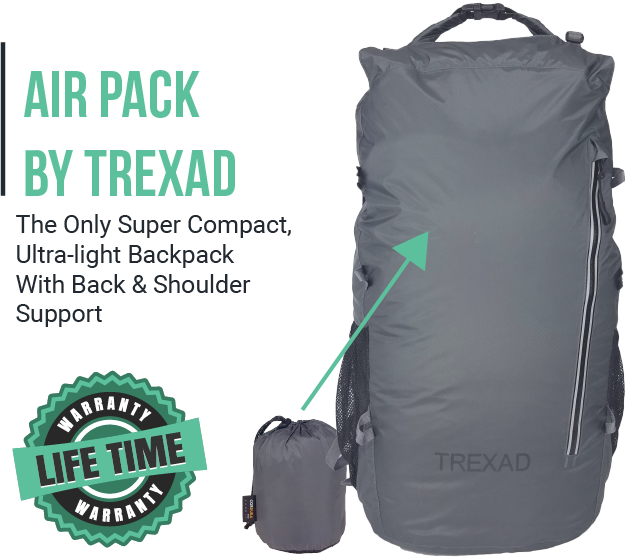 9c36e388cb And we ve tried a whole bunch of light day packs in our years of travel and  exploration. And all the day packs we tried had something in common  they  ...
